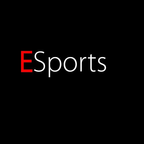 ESport-Logo-M.png