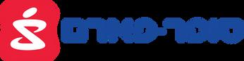 Super_Pharm_Logo.svg.png