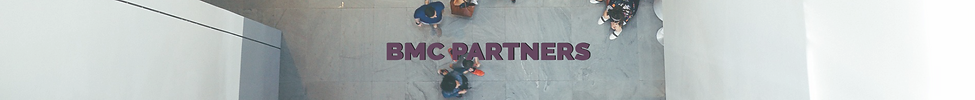 BMC Partners
