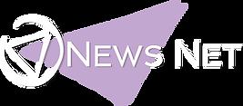 NewsNet logo