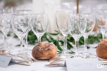 table_mariage.jpg