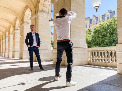 Guillaume-en-action-1.jpg