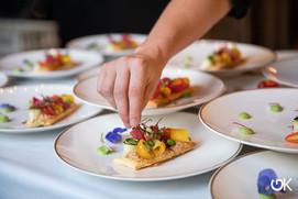 5_Chef_cuisinier.jpg