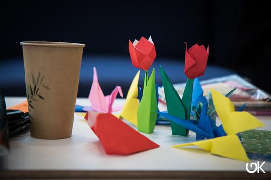 7_Origami_Evenement_Inauguration.jpg