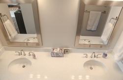 浴室案例2
