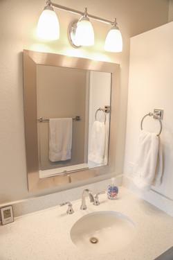 浴室案例3
