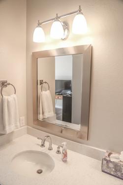 浴室案例4