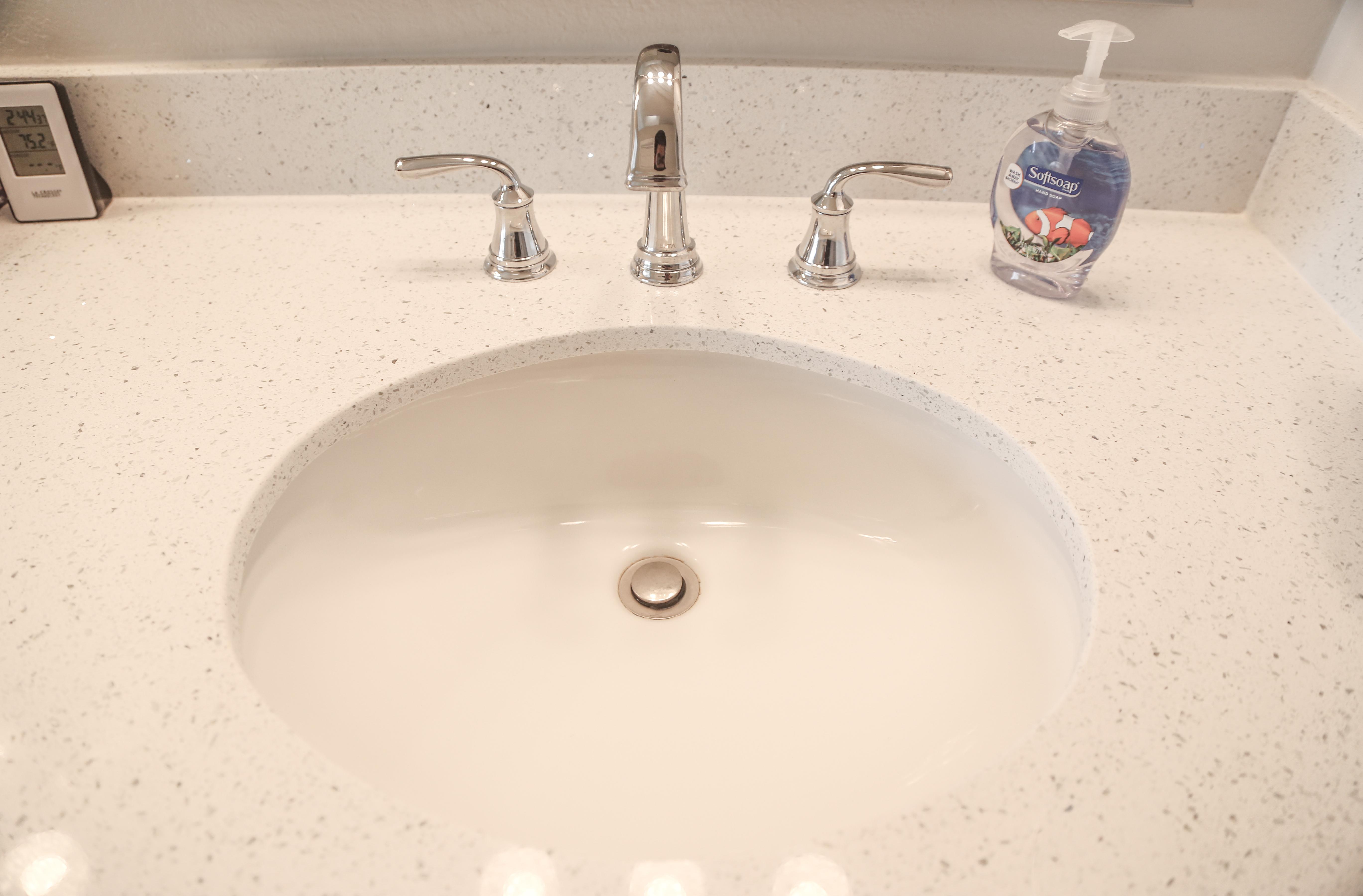 浴室案例5
