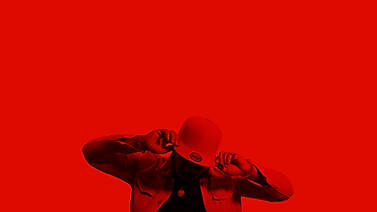 red-looking-down-small.png