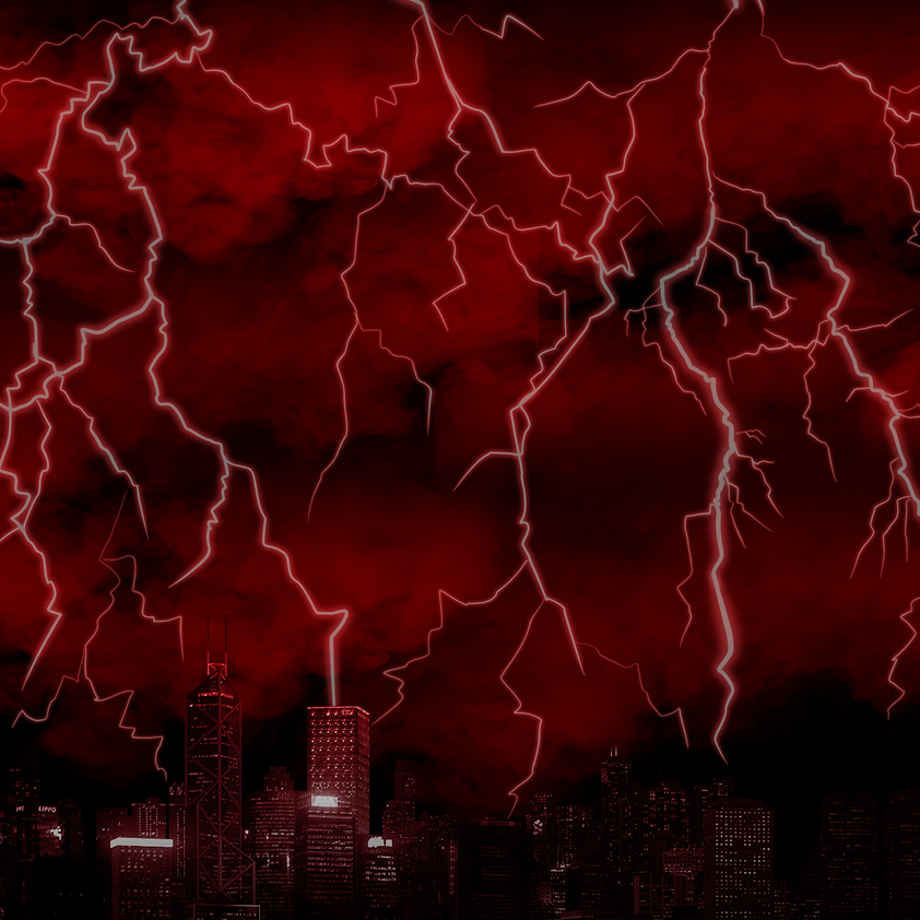 red-thunder.png