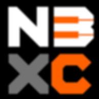 NBXC-SQ.jpg