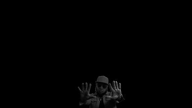 black-hands-sm.png