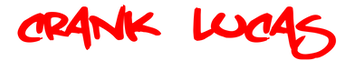 Logo-Name-red.png