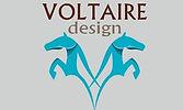 Stephanie-Voltaire.jpg