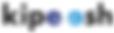 Logo (white background).png