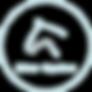 Ededn Logo - Transparent Blue.png