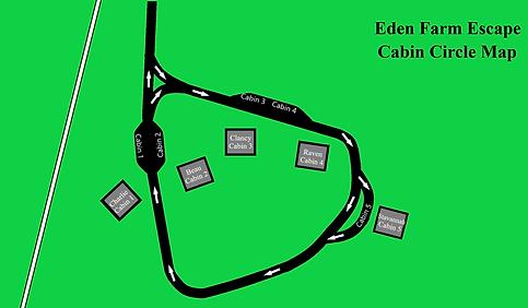 Cabin Circle Map.png