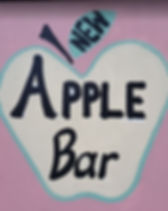 New Apple Bar.JPG