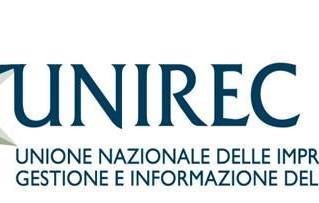 Francesco Vovk è Presidente UNIREC alle elezioni 2018: ricambio generazionale!