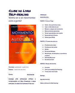 Clube do Livro flyer.png