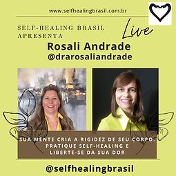 LIVE Rosali e Sula