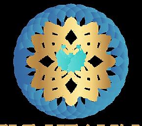 Logo(BG-P)_edited.png