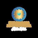 Logo(BG-P).png