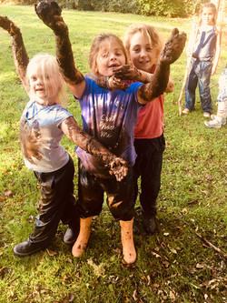 Nature club mud.jpg
