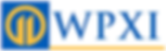 wpxi-logo.png