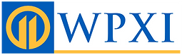 wpxi-logo.png