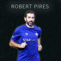 ROBERT-PIRES_Team-SLider.jpg