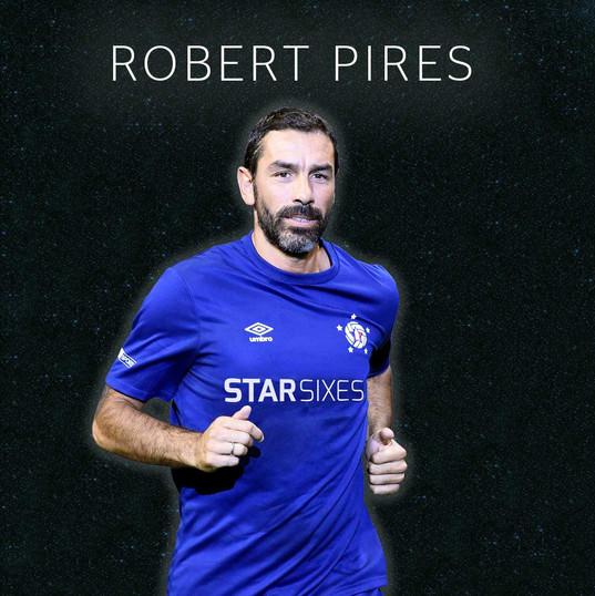 ROBERT-PIRES_Team-SLider.jpg
