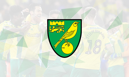 Norwich City and Pitch International conclude successful partnership