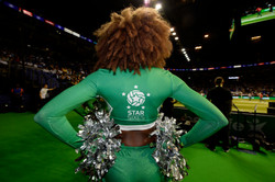 star sixes 037