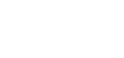 Pitch Int production logo_White_v1.png
