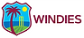 Windies logo.original.png