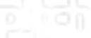 Pitch-Logo_Green-NEW-Pantone-WHITE.png