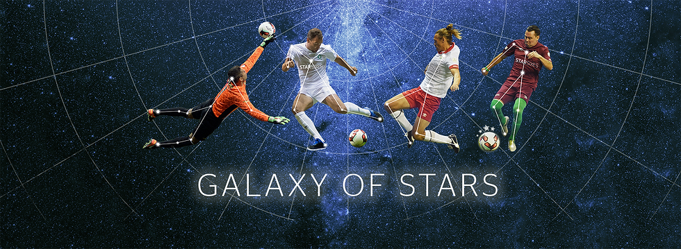 Star Sixes Glasgow_Hydro Image 25p.png