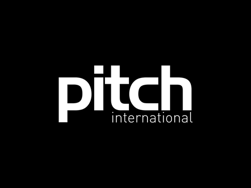 New leadership appointments to expand Pitch International's services in media & advisory