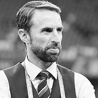 Hero_Landscape_Gareth_Southgate_GETTY.jp