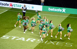 star sixes 040