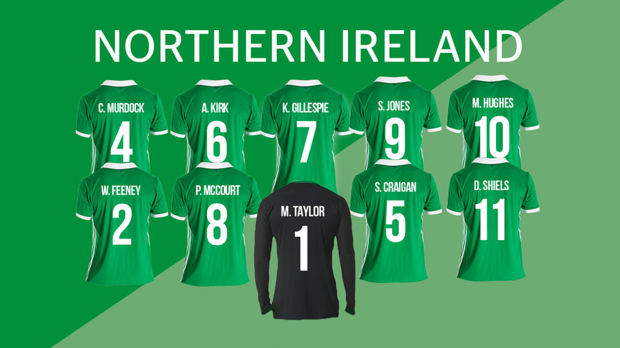 Team NORTHERN IRELAND Cube Graphic3.jpg