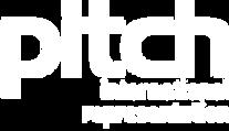 Pitch-Int-Represntation_v1-WHITE_V3.png