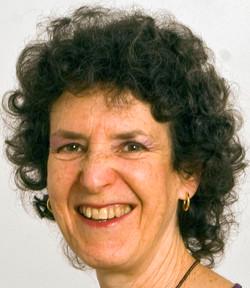 Carol Crenshaw