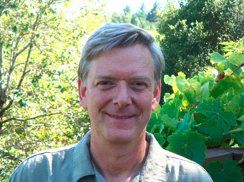 Christopher Schmitt
