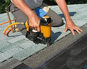 Roofers, rubber roofs, shingles, Roofing Contractors
