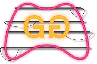 GG Logo only.png