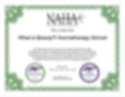 certifies.jpg
