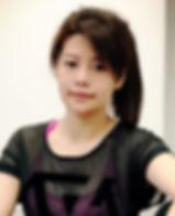 IMG_2445_edited_edited.jpg