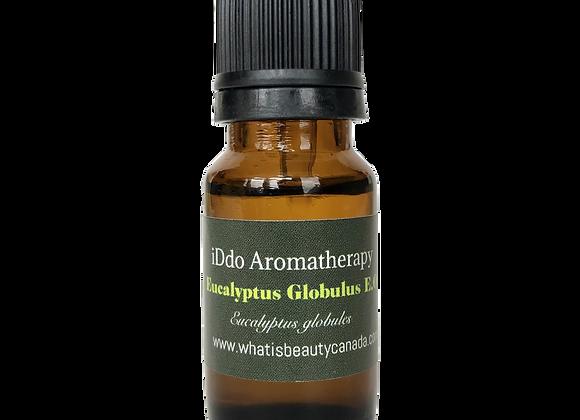 Eucalyptus essential oil 尤加利精油